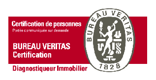 Certification veritas